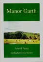Manor Garth Book Cover