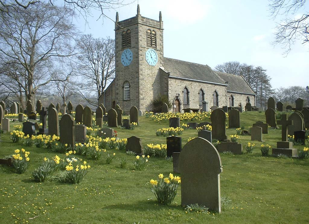 church-daffs-3